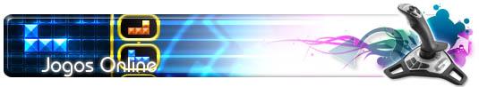 banner-lista-jogos-online