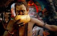 As 10 Tradições mais bizarras do mundo