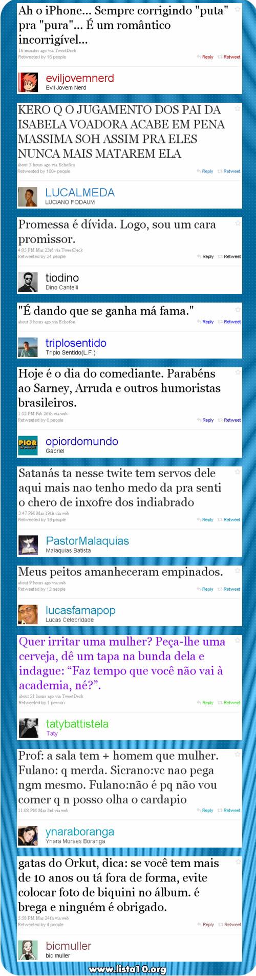twittadas1
