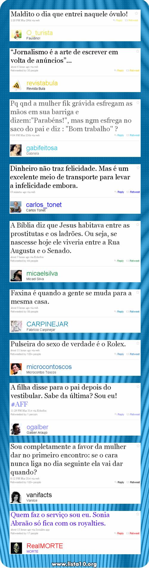 twittadas2