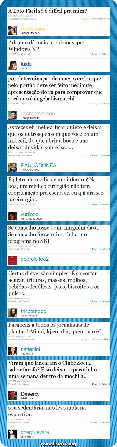 twittadas31