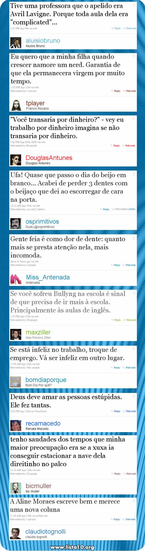 twittadas4