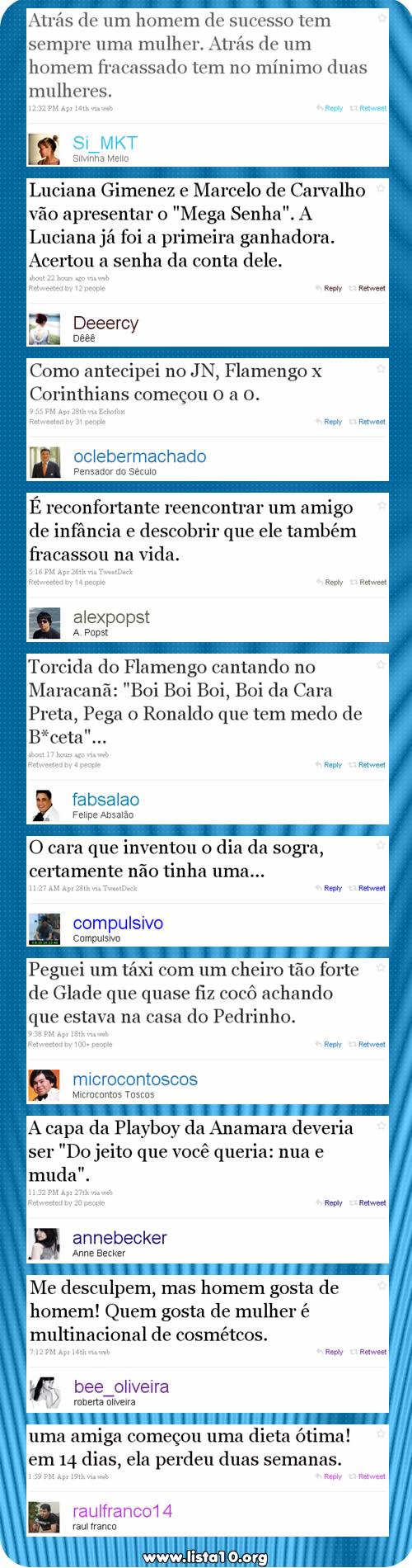 twittadas6