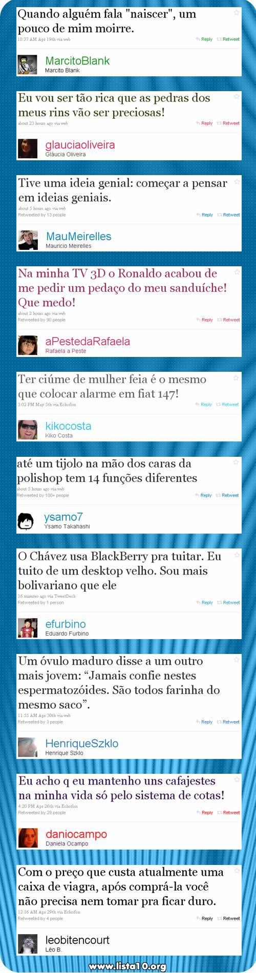 twittadas7
