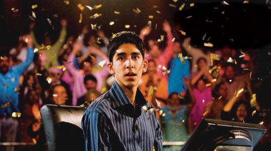 Os 10 Filmes Mais Motivadores Para Estudantes Lista 10