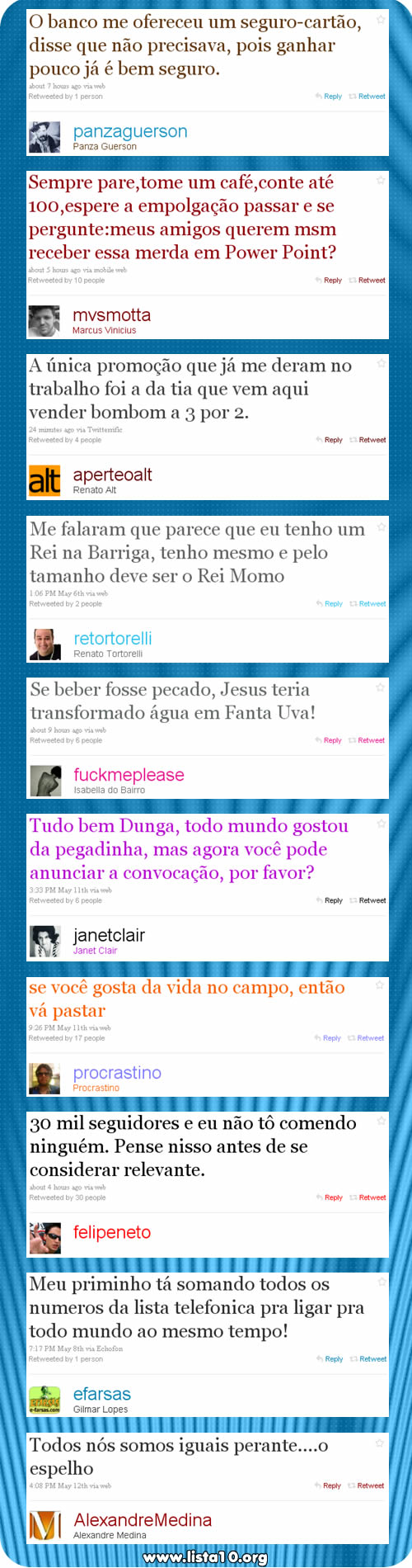 twittadas8