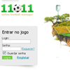 Lista 10 Jogos online Viciantes (23)