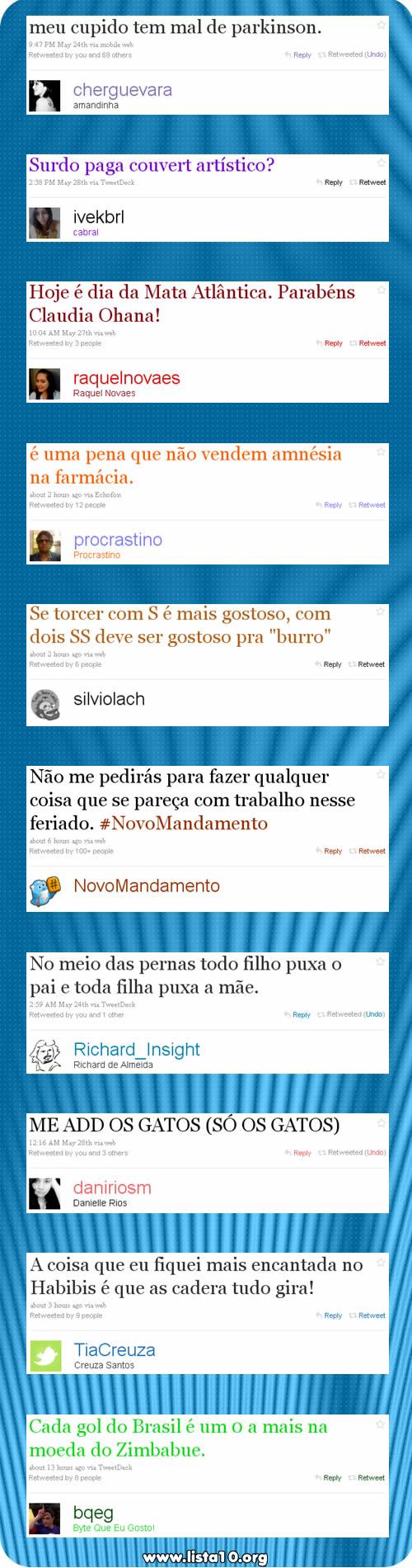 twittadas10