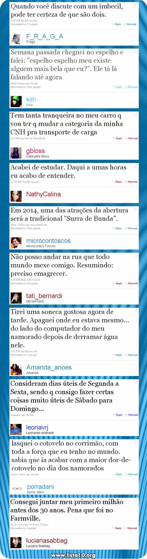 twittadas11