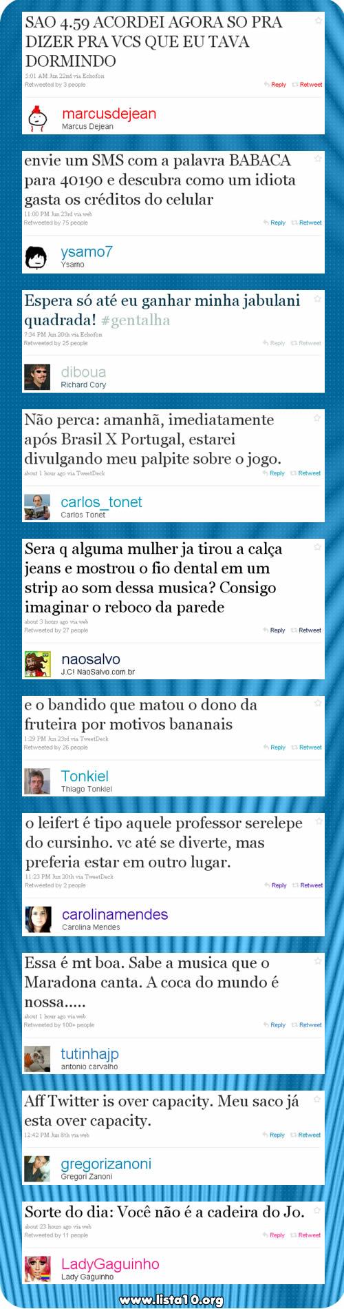 twittadas12