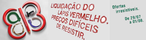 lapisvermelho2010