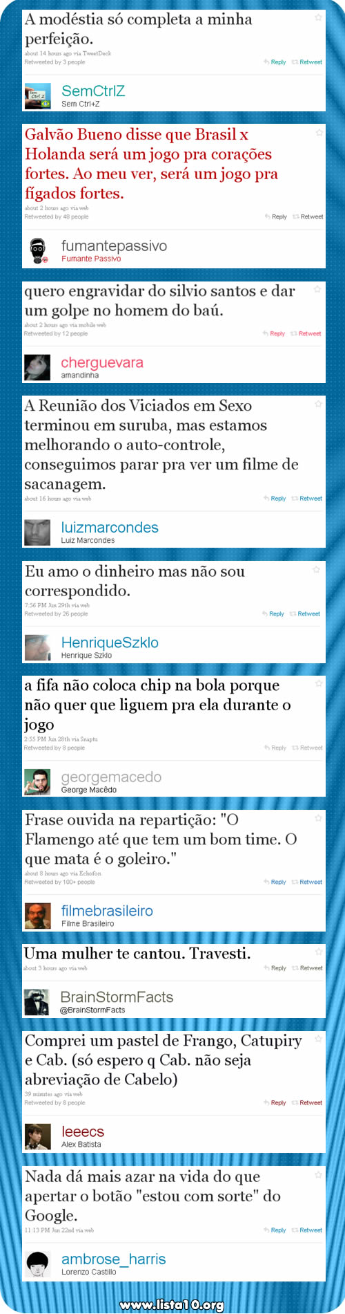 twittadas13