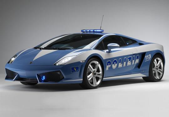 Lamborghini-Gallardo_LP560-4_Polizia