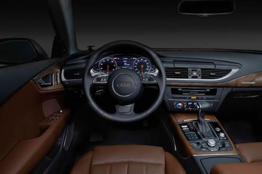Audi a5 sportback quattro lease 12