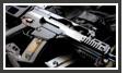Os 10 países que mais vendem armas no mundo