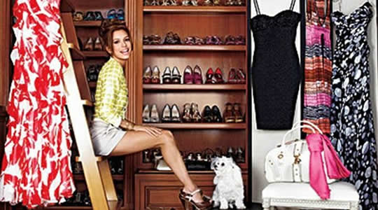 10 sites confiáveis para comprar roupas online