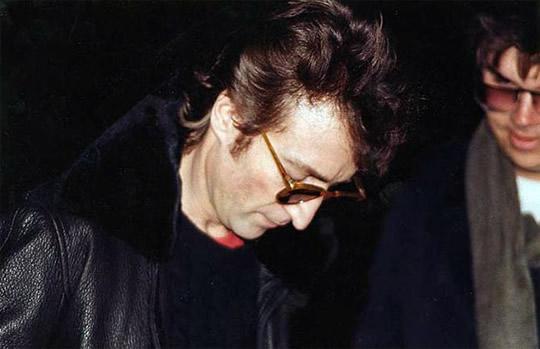 ultima-foto-Lennon