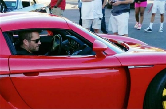 ultima-foto-paul-walker