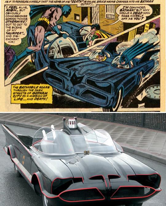 carros-desenhos-animados-3