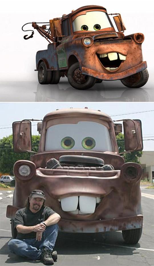 carros-desenhos-animados-7