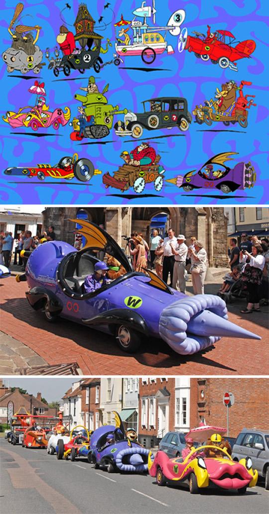 carros-desenhos-animados-8