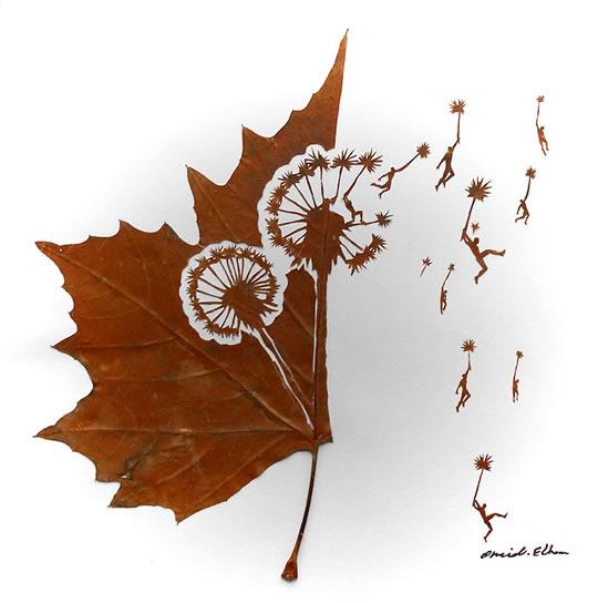 Resultado de imagem para imagens de arvores com folhas secas