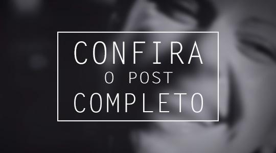 Post-Completo