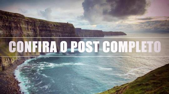Post Completo