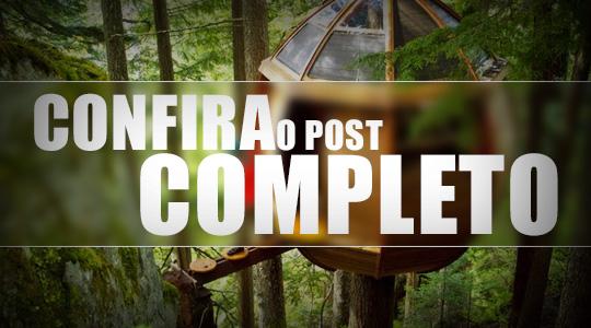Post-Completo2