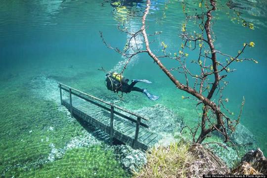lagoo3