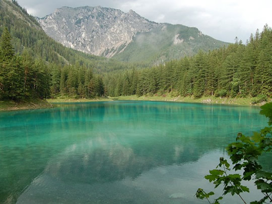 lagoo5