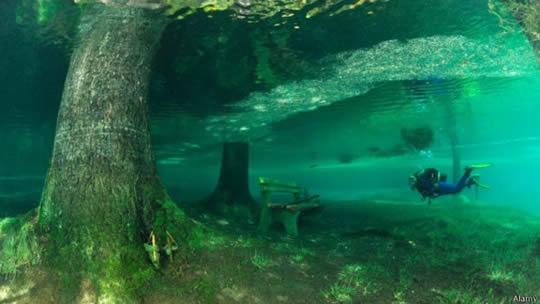 lagoo9