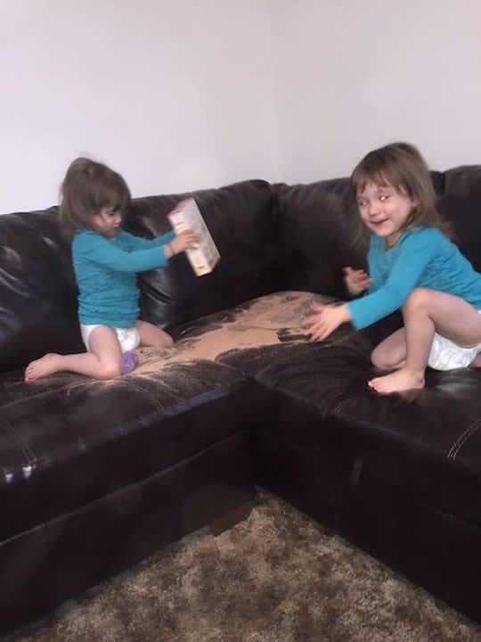 filhos-engraçados-10