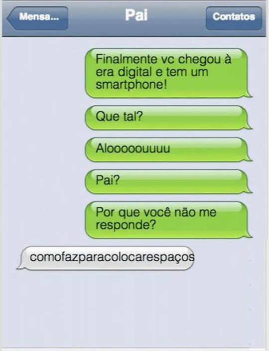 print-mensagem-celular-3