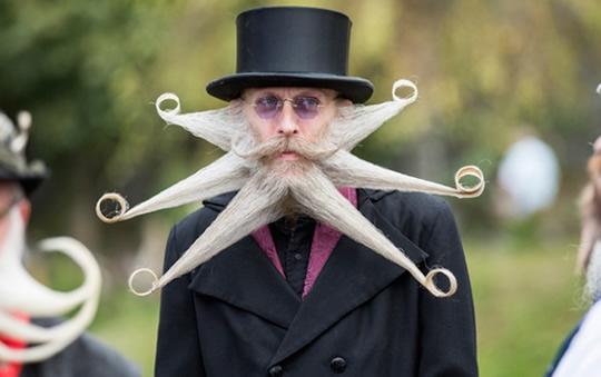 barbas-bizarras-1
