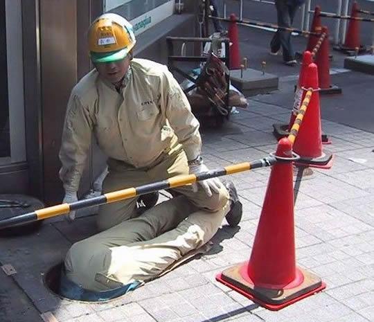 segurança-trabalho-1