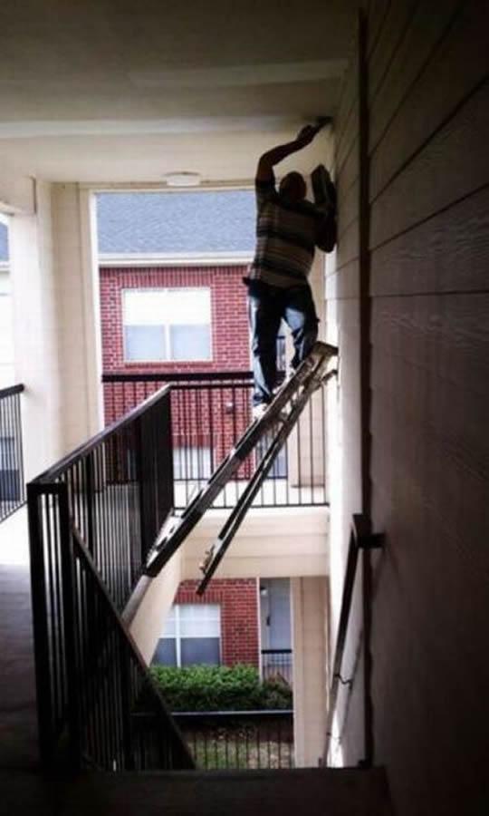 segurança-trabalho-10