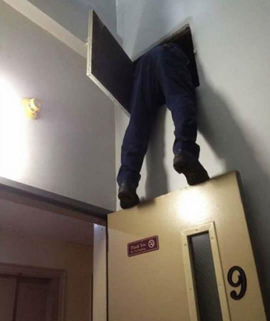segurança-trabalho-4
