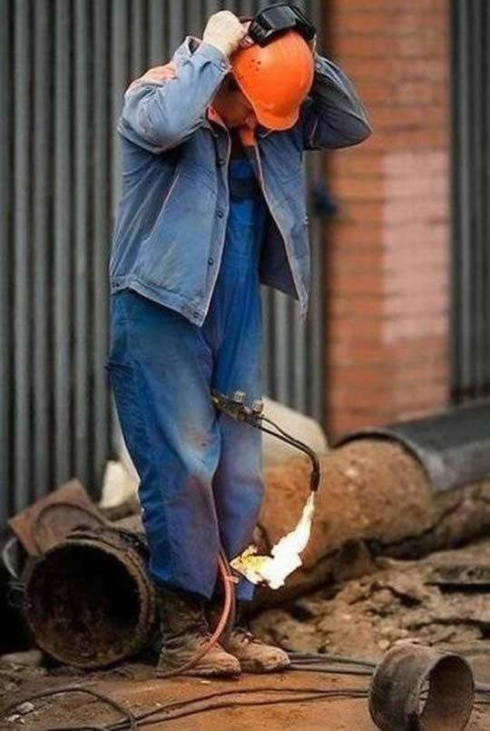 segurança-trabalho-5