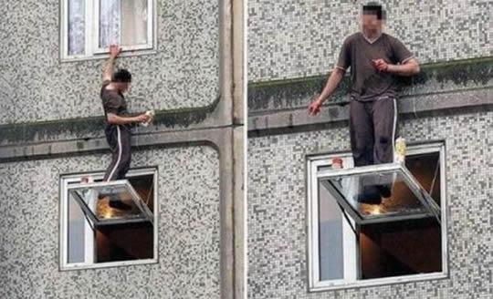 segurança-trabalho-8