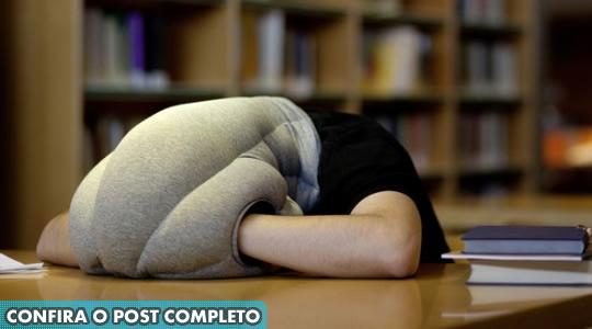 10 técnicas que realmente funcionam para dormir melhor