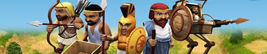 jogos-online-legais-7