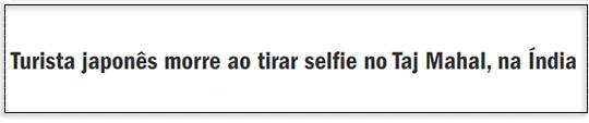 selfie10