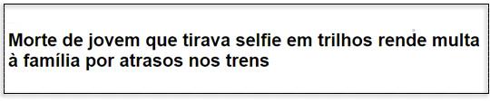 selfie9