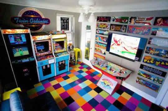sala-de-games2