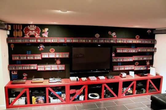 sala-de-games3