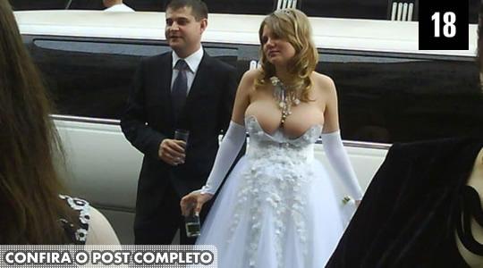 vestidocasa