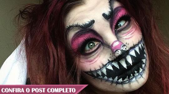 maquiagem-certa