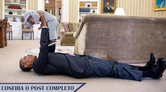 obama-simpatico