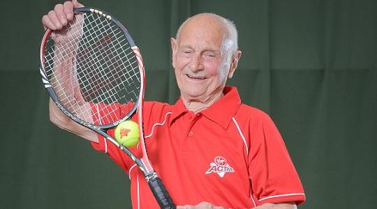 tenista mais velho do mundo